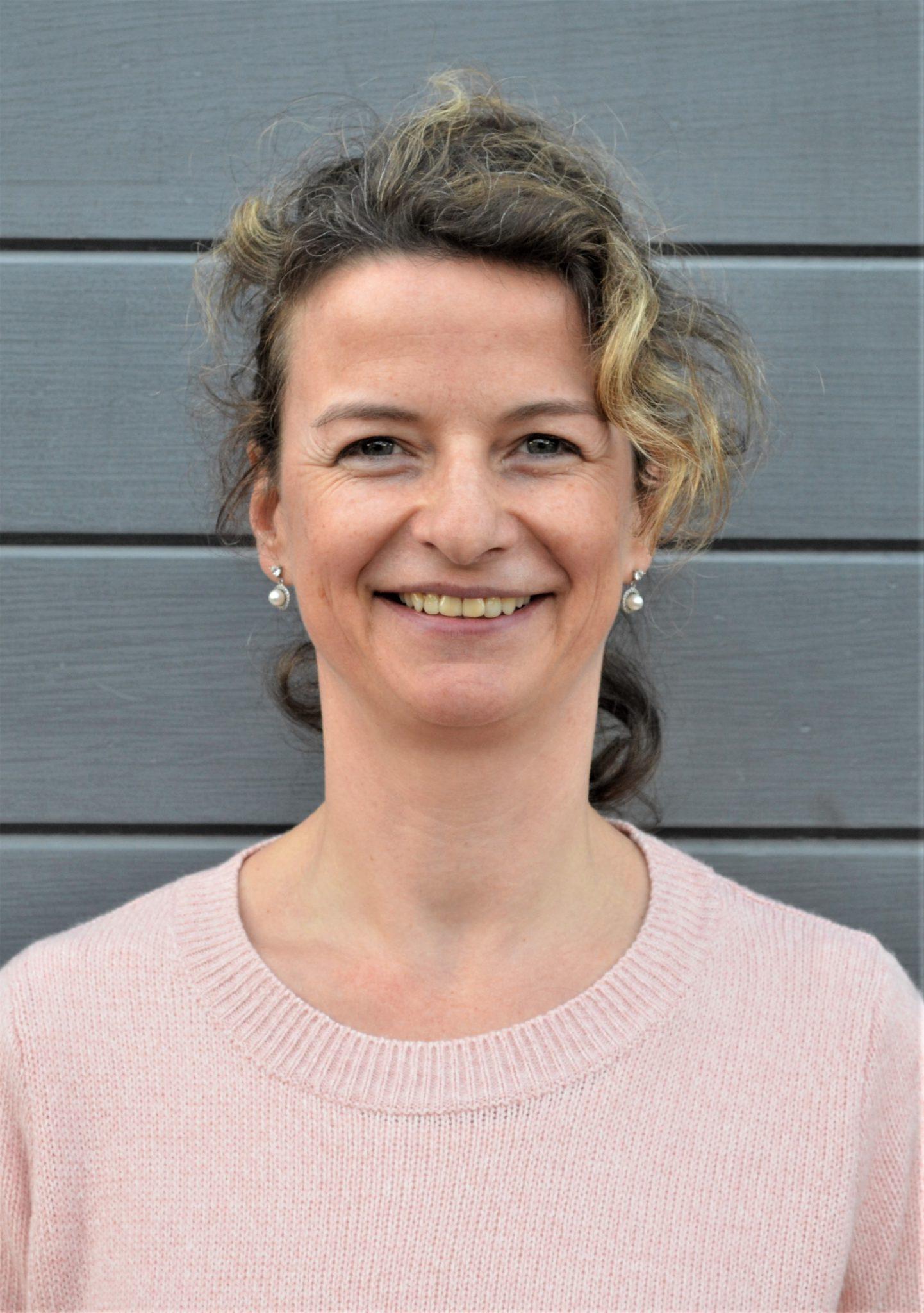 Karen Leper