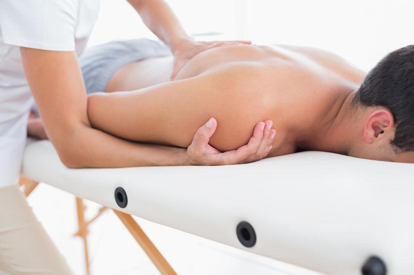 Kinesitherapie met een persoonlijke toets